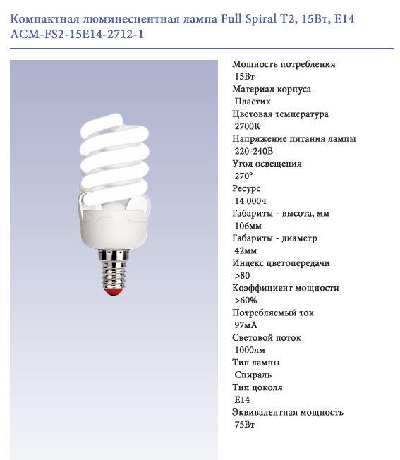 при приеме люминисцентная лампа дневного света 125 вт характе пожарной безопасности образовательным